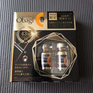Obagi - Obagi(オバジ) C25 セラム NEO 2本 ◆20周年特別セット