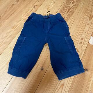 ユナイテッドアローズ(UNITED ARROWS)のユナイテッドアローズ パンツ ズボン 95 Grin Kids(パンツ/スパッツ)