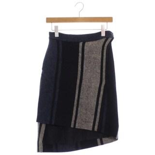 ヴィヴィアンウエストウッド(Vivienne Westwood)のVivienne Westwood ひざ丈スカート レディース(ひざ丈スカート)