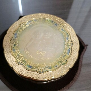 Kanebo - ミラノコレクション GR