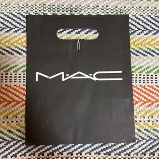 MAC - MACショッパー