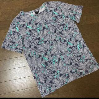 H&M - メンズ Tシャツ