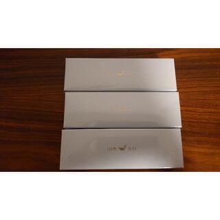 ワールドレップサービス ミネラル エマルジョンゲル30g×3本(オールインワン化粧品)