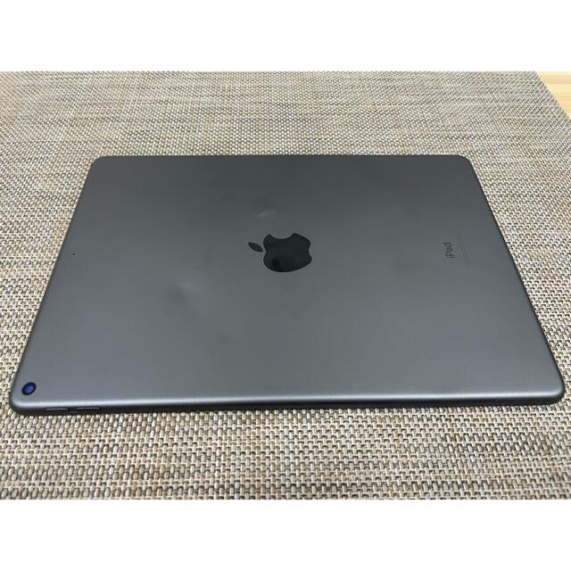 Apple(アップル)のiPad Air 3 ジャンク品 スマホ/家電/カメラのPC/タブレット(タブレット)の商品写真