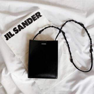 Jil Sander - ジルサンダー JILSANDER タングル
