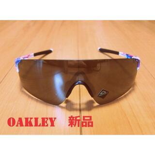 オークリー(Oakley)の新品 オークリーEV ZERO BLADES(サングラス/メガネ)