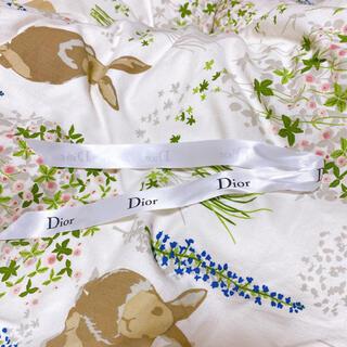 ディオール(Dior)のDiorリボン(その他)