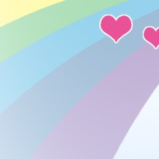 コーセー(KOSE)の★活潤リフトセット★米肌★コーセー★日本製★(化粧水/ローション)