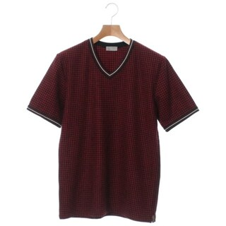 ディオールオム(DIOR HOMME)のDior Homme  Tシャツ・カットソー メンズ(Tシャツ/カットソー(半袖/袖なし))