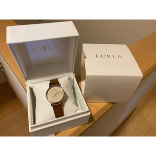 フルラ(Furla)のFURLA 腕時計 正規品(腕時計)