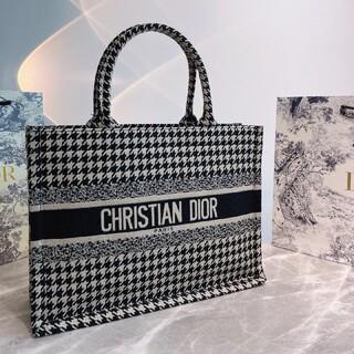 Dior - CHRISTIAN DIOR レディディオール カナージュ#2