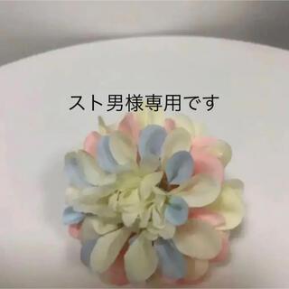 コラージュフルフル(コラージュフルフル)の【新品】コラージュフルフル うるおいなめらかタイプ シャンプー 2袋 詰め替え(シャンプー)