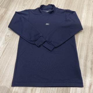 ミズノ(MIZUNO)のミズノ アンダーシャツ 150cm(Tシャツ/カットソー)