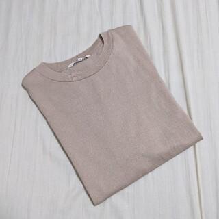 IENA - オーラリー Tシャツ