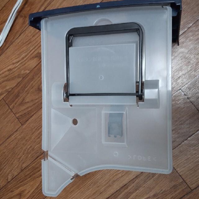 コロナ(コロナ)のCORONAコロナ衣類乾燥除湿機 CD-H10A スマホ/家電/カメラの生活家電(加湿器/除湿機)の商品写真