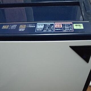 コロナ - CORONAコロナ衣類乾燥除湿機 CD-H10A