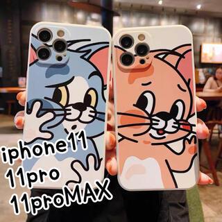 アイフォーン(iPhone)の新作⭐iPhone11 11pro ケース 大人可愛い オシャレ カップル(iPhoneケース)