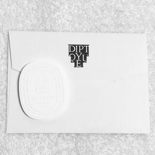 diptyque - 【限定・非売品】diptyque セラミックプレート