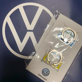 フォルクスワーゲン(Volkswagen)のsmile様専用です(ノベルティグッズ)