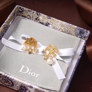 Dior - ##ピアス##Dior##