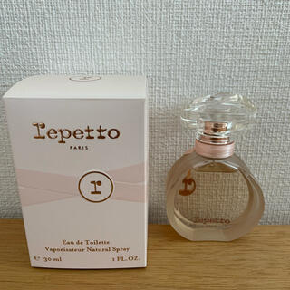 レペット 香水 30ml