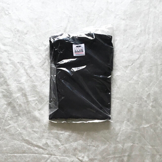 PROCLUB T-shirt S/S heavy weight  L 2set