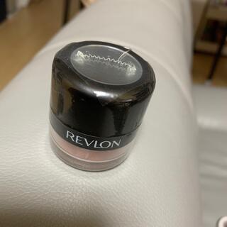REVLON - レブロン タッチアンドグロー グローブラッシュ 01 PINK ILLUSION