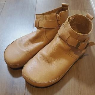 サマンサモスモス(SM2)のSM2の靴(9月22日までの出品)(ローファー/革靴)