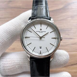 VACHERON CONSTANTIN - 即購入OK!!!ヴァシュロンコンスタンタン メンズ 腕時計