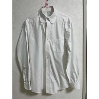ブルックスブラザース(Brooks Brothers)のブルックスブラザーズ ドレス シャツ(シャツ)
