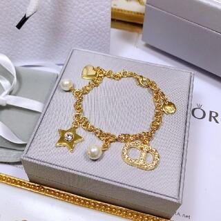 Dior - ##ブレスレット##Dior##