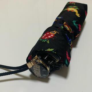 FEILER - FEILER ハイジ 折り畳み傘