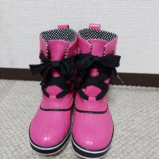 ソレル(SOREL)の新品未使用 ソレル ブーツ(ブーツ)