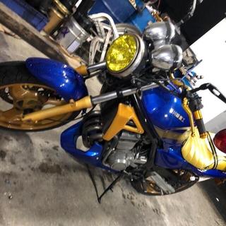 カワサキ - Kawasaki バリオス1型 みち様専用