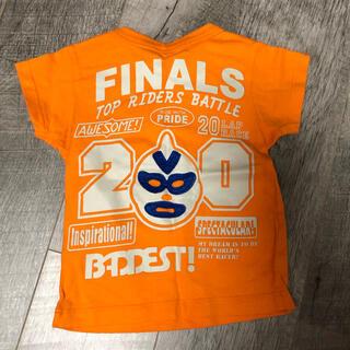 ブリーズ(BREEZE)のbreezeシャツ80(Tシャツ)