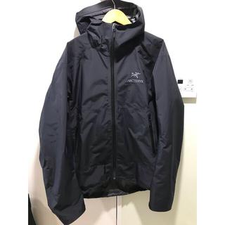 ARC'TERYX - arcteryx zeta sl jacket