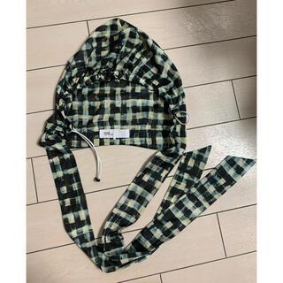 TOGA - hoodie
