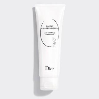 Dior - タイムセール中⏰【新品】Dior (ディオール)  シカバーム 1個
