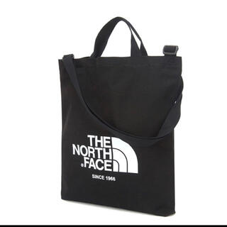 THE NORTH FACE - ツーウェイバック