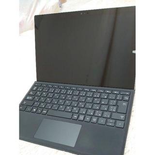 マイクロソフト(Microsoft)のマイクロソフト Surface Pro 3 Core i5/128GB 中古品(タブレット)