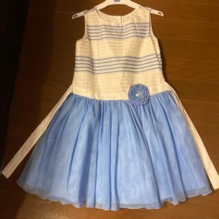 コストコ(コストコ)のドレス サイズ7 コストコ(ドレス/フォーマル)