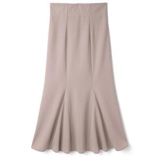 GRL - マーメイドスカート