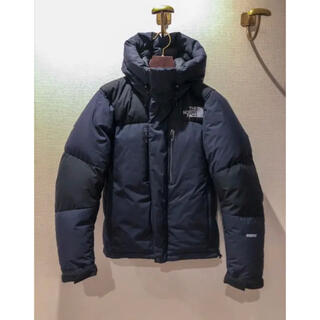 THE NORTH FACE - NORTH FACE ノースフェイス バルトロライトジャケット NAVY