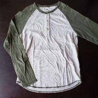ギャップ(GAP)のGAP 長袖Tシャツ(シャツ)