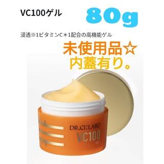 Dr.Ci Labo - ドクターシーラボ  VC100ゲル   80g
