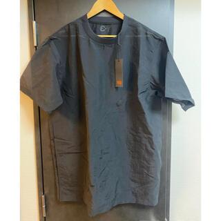 Y-3 - y-3 Tシャツ メッシュ