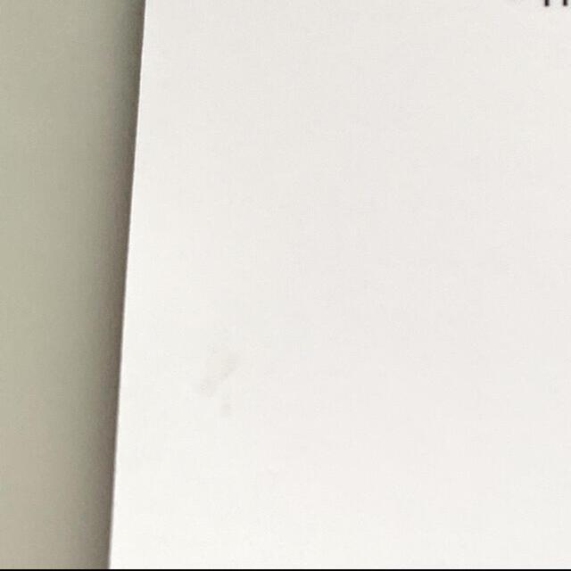 防弾少年団(BTS)(ボウダンショウネンダン)の防弾少年団 BTS テヒョントレカ🐯早い者勝ち‼️ エンタメ/ホビーのCD(K-POP/アジア)の商品写真
