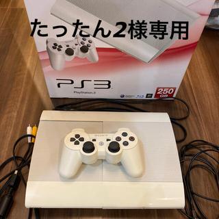 PlayStation3 - SONY PlayStation3 本体 箱付き