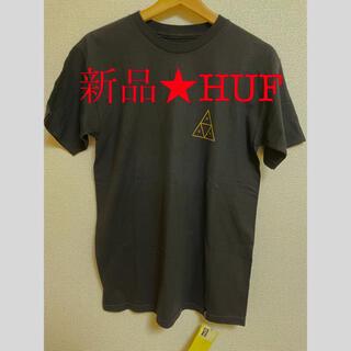 HUF - 新品★HUF Tシャツ