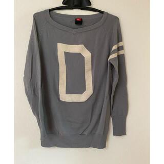ダブルスタンダードクロージング(DOUBLE STANDARD CLOTHING)のセーター(ニット/セーター)